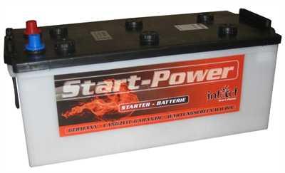 intact start power 67018 gug 12v 170ah 1000a en 2202005. Black Bedroom Furniture Sets. Home Design Ideas