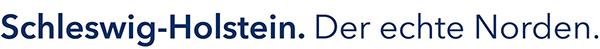 logo_LPW_deutsch_claim