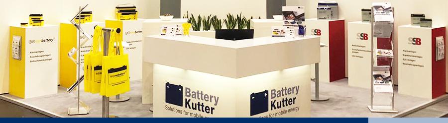 Battery Kutter Downloadcenter