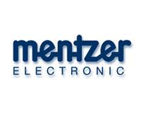 Battery-Kutter - Lieferanten