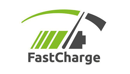'FastCharge' technology for electric cars